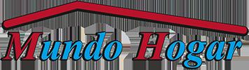 Mundo Hogar Logo